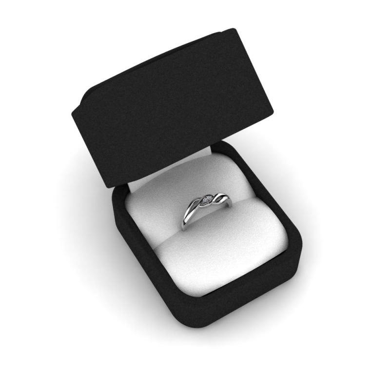 Zarucnicki-prsten-platina-MODEL 012 BIJELO-4