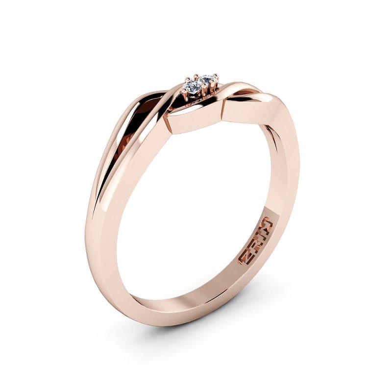 Zarucnicki-prsten-MODEL-012-CRVENO-1PHS
