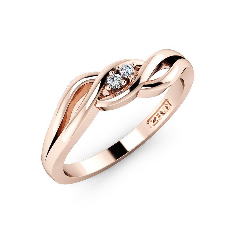 Zarucnicki-prsten-MODEL-012-CRVENO-3PHS