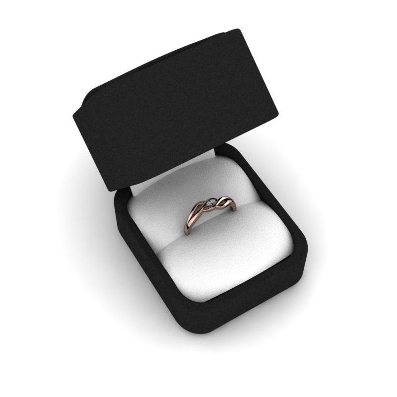 Zarucnicki-prsten-MODEL 012 CRVENO-4