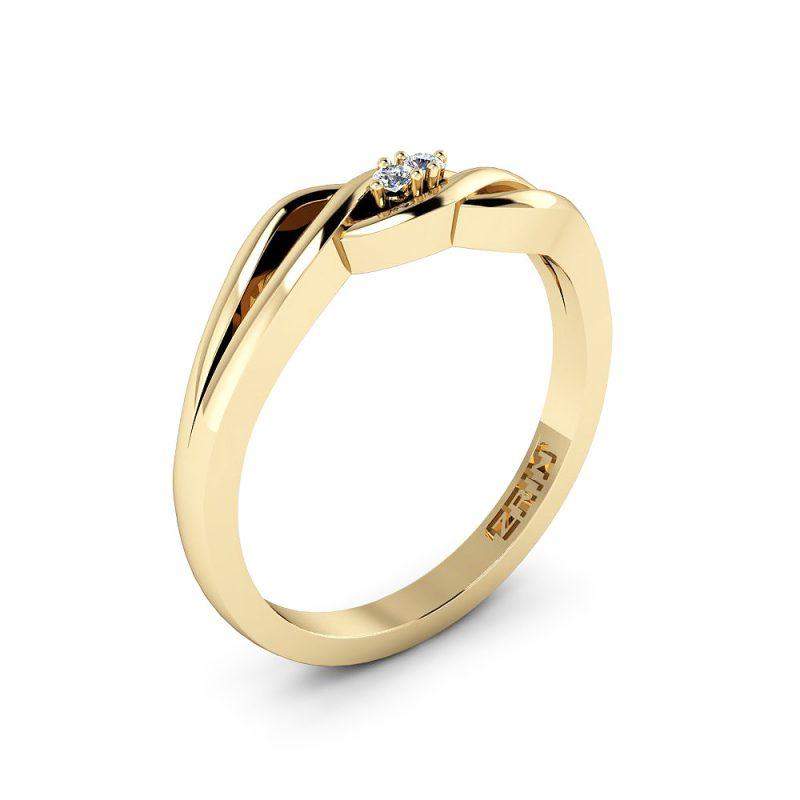 Zarucnicki-prsten-MODEL-012-ZUTO-1PHS