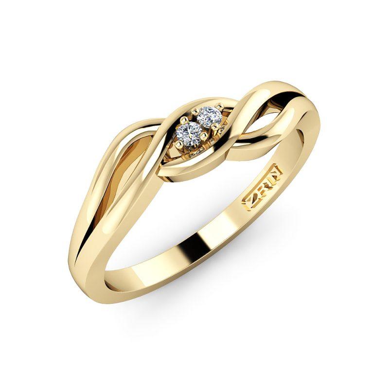 Zarucnicki-prsten-MODEL-012-ZUTO-3PHS