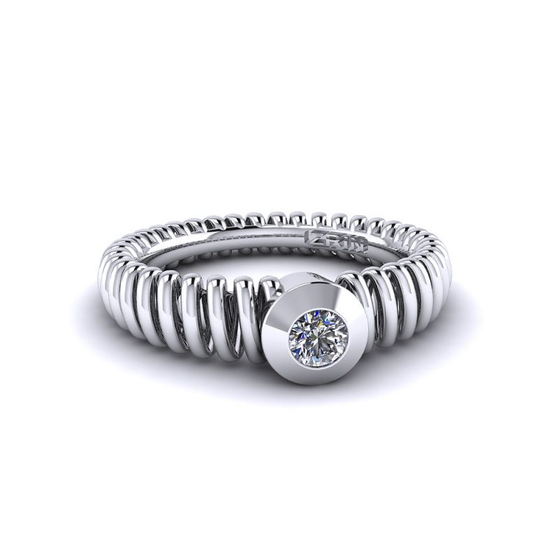 Zarucnicki-prsten-platina-MODEL-013-BIJELO-2PHS