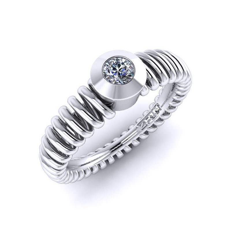 Zarucnicki-prsten-platina-MODEL-013-BIJELO-3PHS