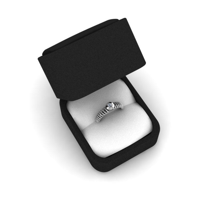 Zarucnicki-prsten-platina-MODEL 013 BIJELO-4