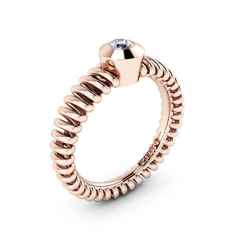 Zarucnicki-prsten-MODEL-013-CRVENO-1PHS
