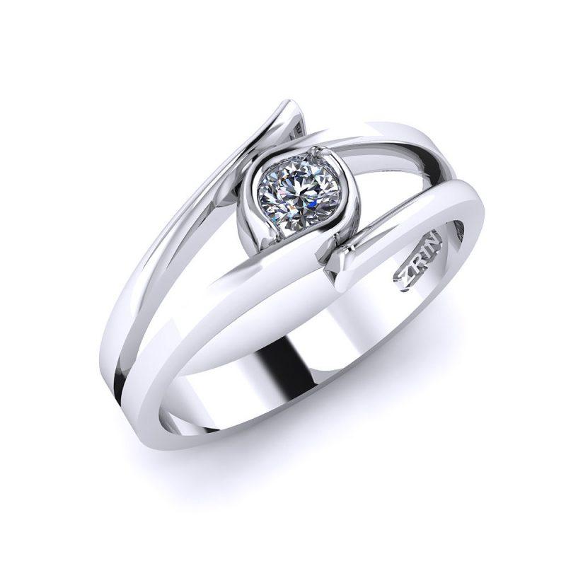 Zarucnicki-prsten-platina-MODEL-014-BIJELO-3PHSZarucnicki-prsten-platina-MODEL-014-BIJELO-3PHS