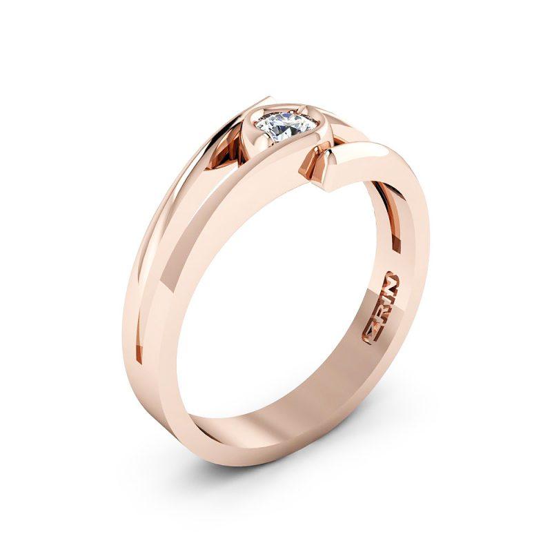 Zarucnicki-prsten-MODEL-014-CRVENO-1PHS