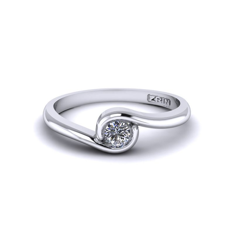 Zarucnicki-prsten-platina-MODEL-015-BIJELO-2PHS