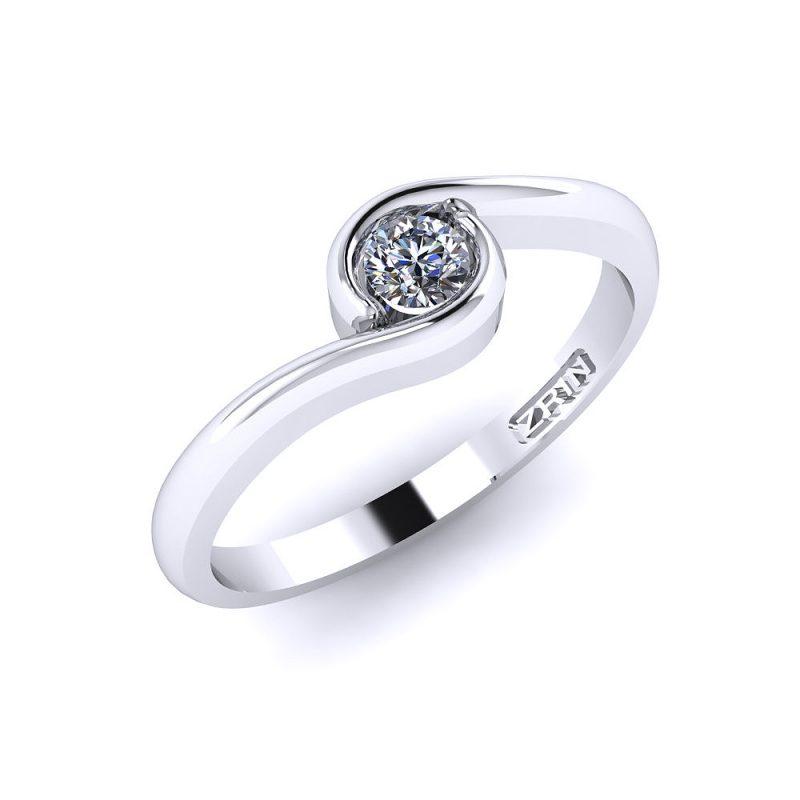 Zarucnicki-prsten-platina-MODEL-015-BIJELO-3PHS