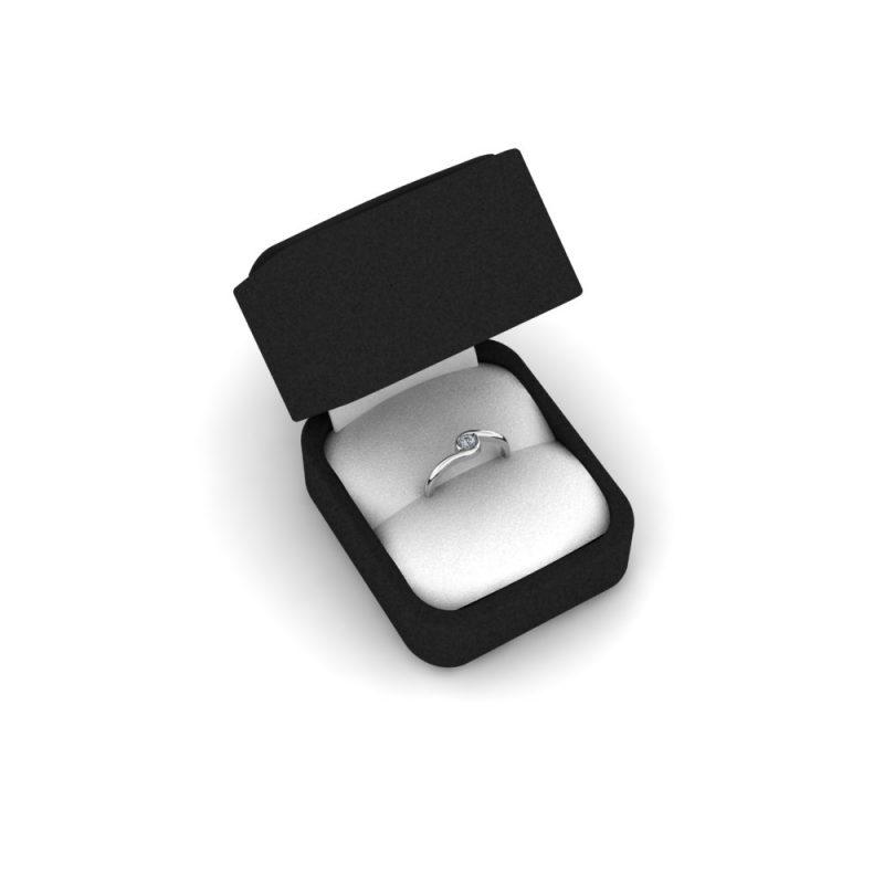 Zarucnicki-prsten-platina-MODEL 015 BIJELO-4