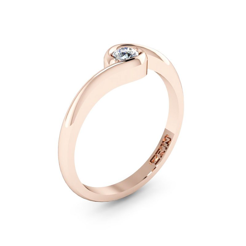 Zarucnicki-prsten-MODEL-015-CRVENO-1PHS
