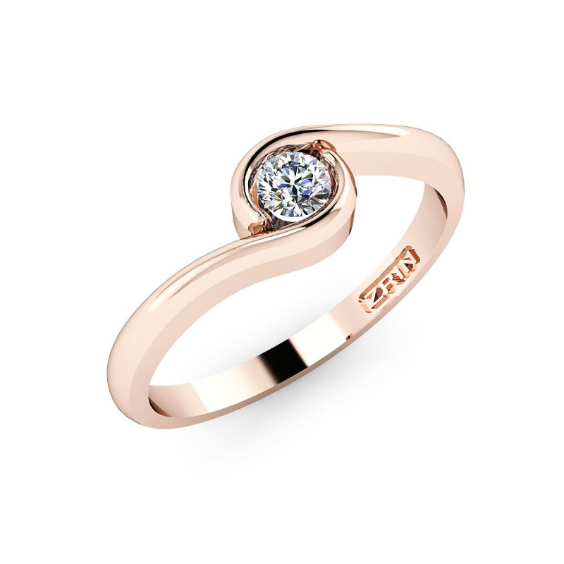 Zarucnicki-prsten-MODEL-015-CRVENO-3PHS