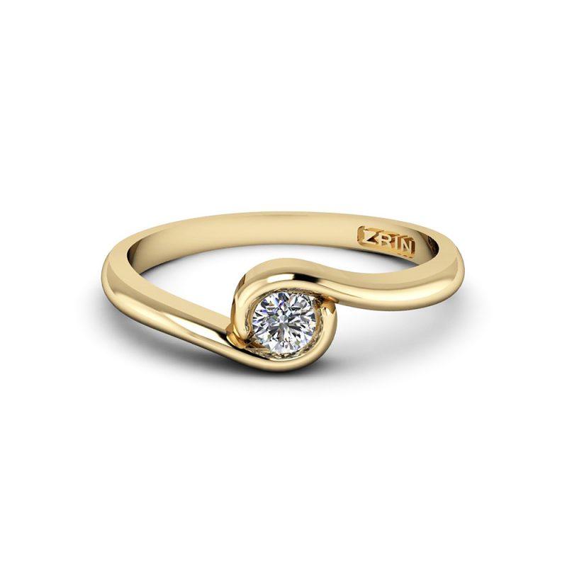 Zarucnicki-prsten-MODEL-015-ZUTO-2PHS