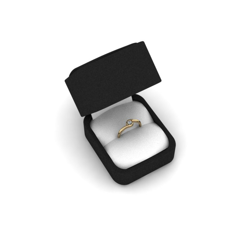 Zarucnicki-prsten-MODEL 015 ZUTO-4