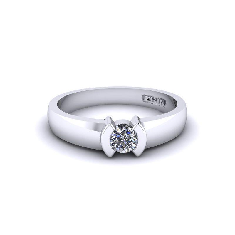 Zarucnicki-prsten-platina-MODEL-016-BIJELO-2PHS