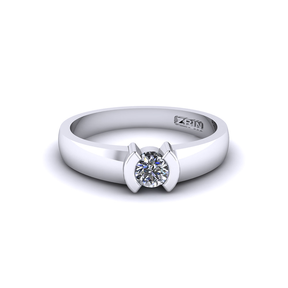 Zaručnički prsten 016