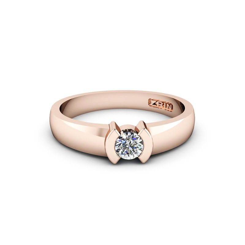 Zarucnicki-prsten-MODEL-016-CRVENO-2PHS