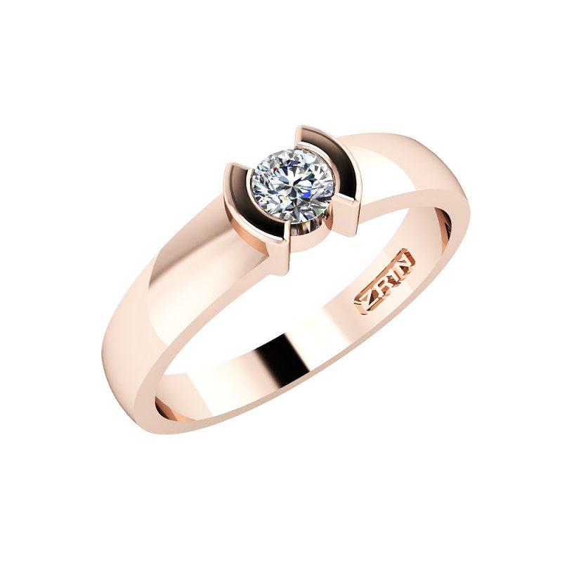 Zarucnicki-prsten-MODEL-016-CRVENO-3PHS