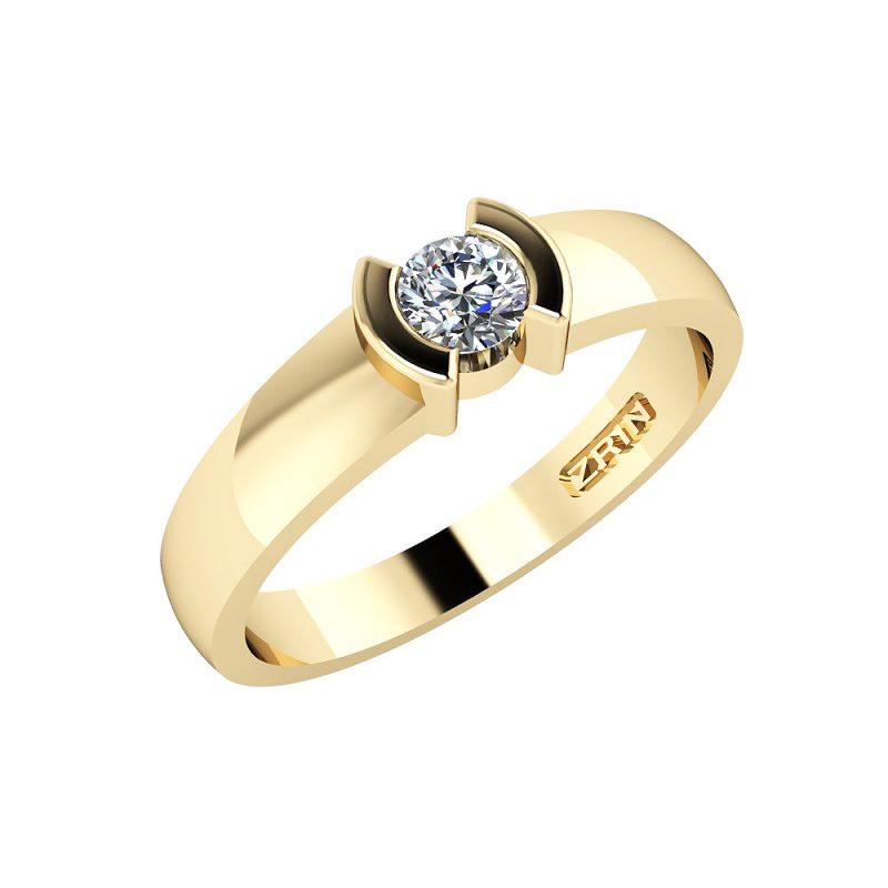 Zarucnicki-prsten-MODEL-016-ZUTO-3PHS