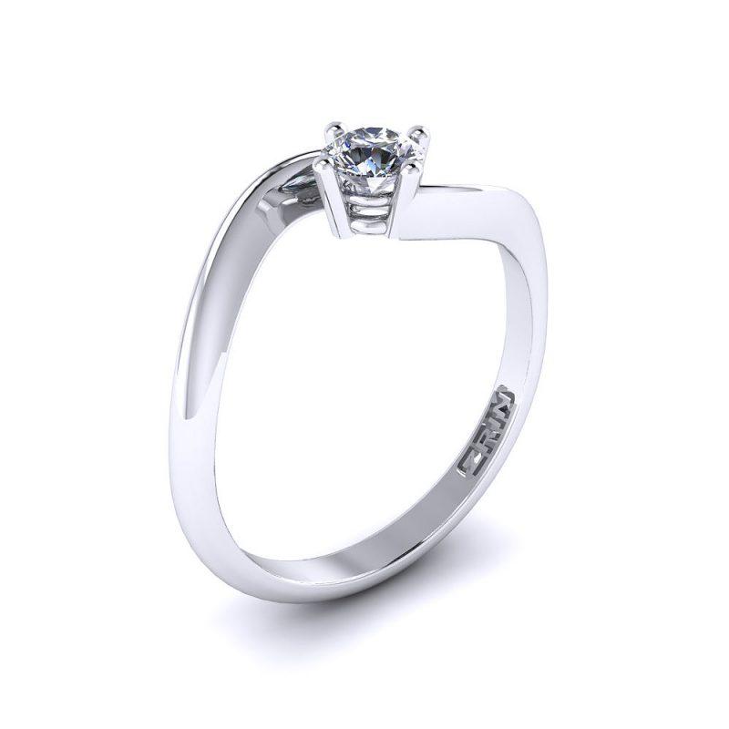 Zarucnicki-prsten-platina-MODEL-017-BIJELO-1PHS
