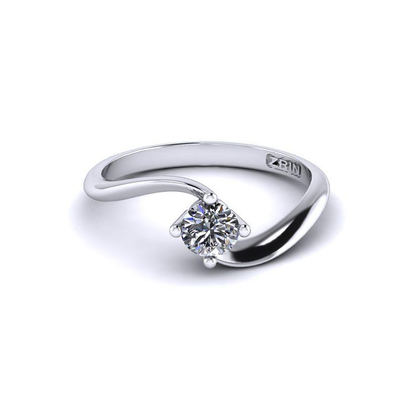Zarucnicki-prsten-platina-MODEL-017-BIJELO-2PHS