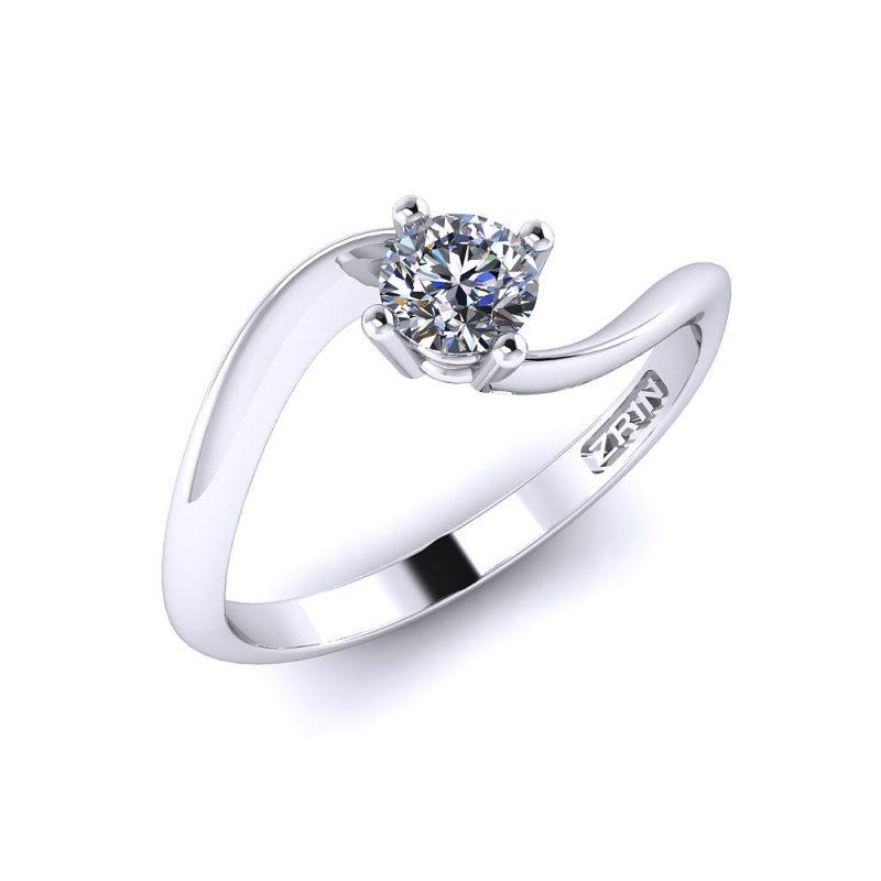Zarucnicki-prsten-platina-MODEL-017-BIJELO-3PHS