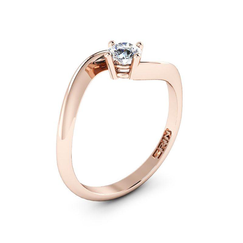 Zarucnicki-prsten-MODEL-017-CRVENO-1PHS