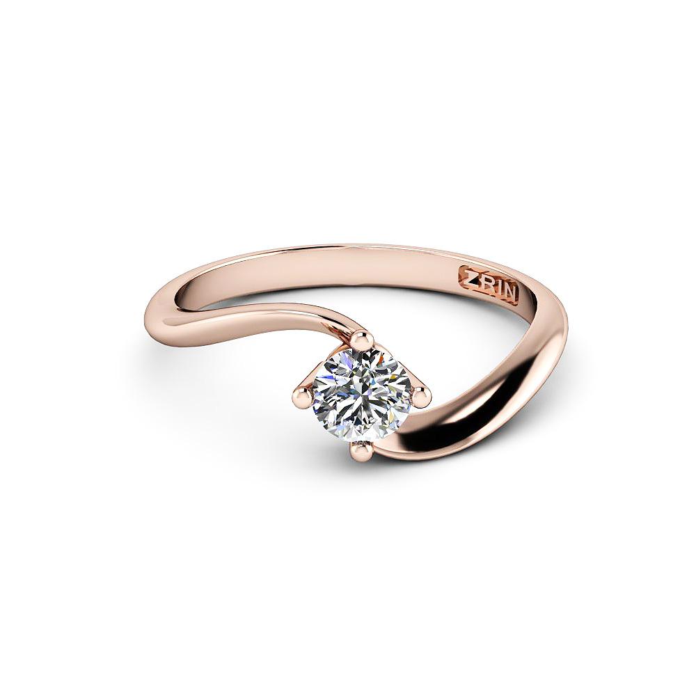 Zaručnički prsten 017