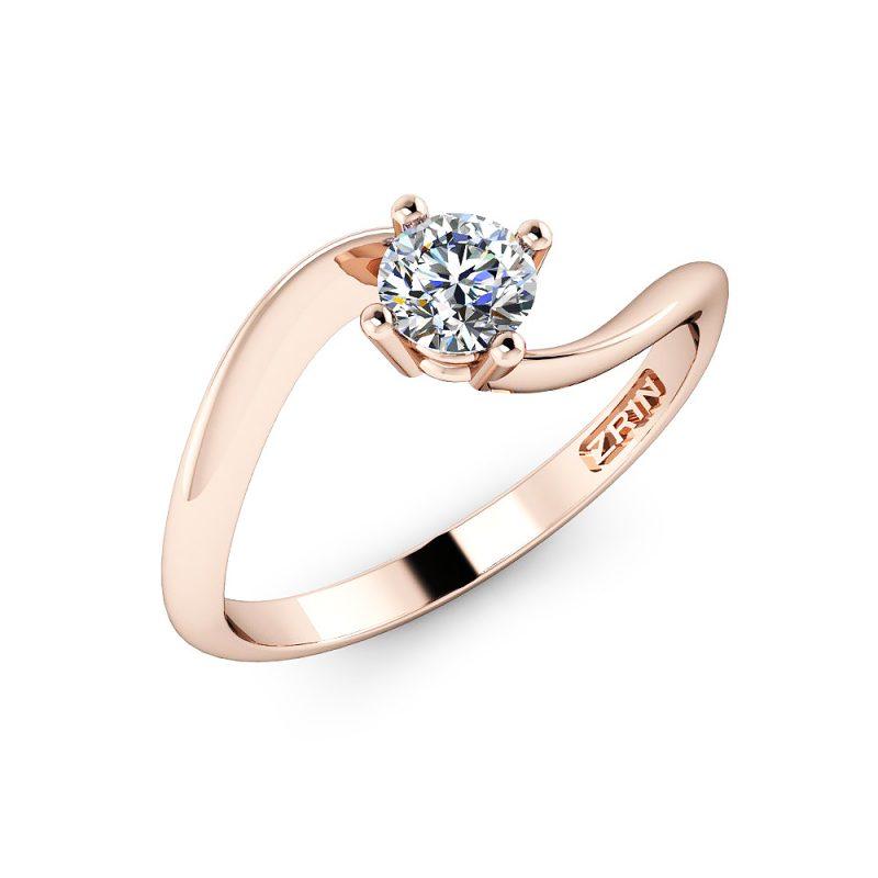 Zarucnicki-prsten-MODEL-017-CRVENO-3PHS