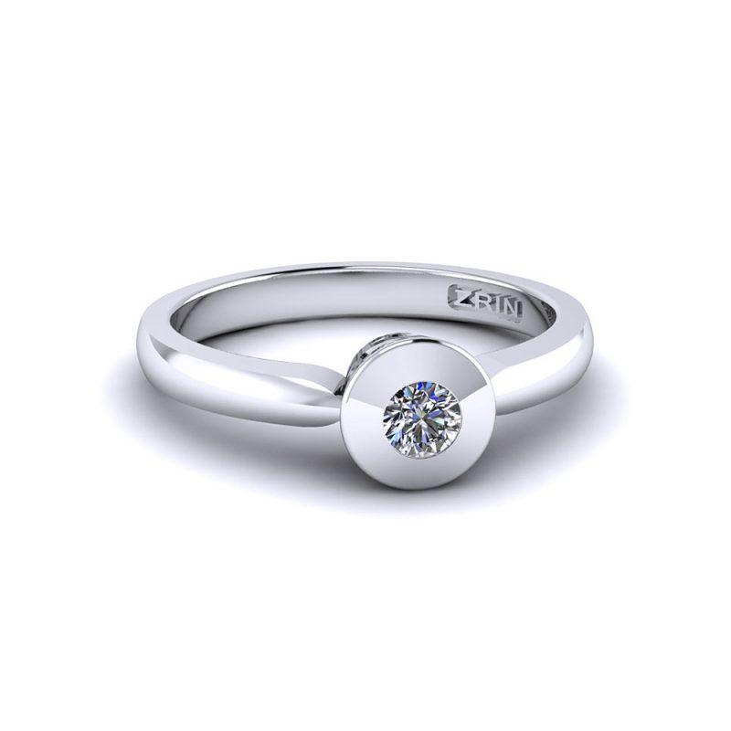 Zarucnicki-prsten-platina-MODEL-018-BIJELO-2PHS
