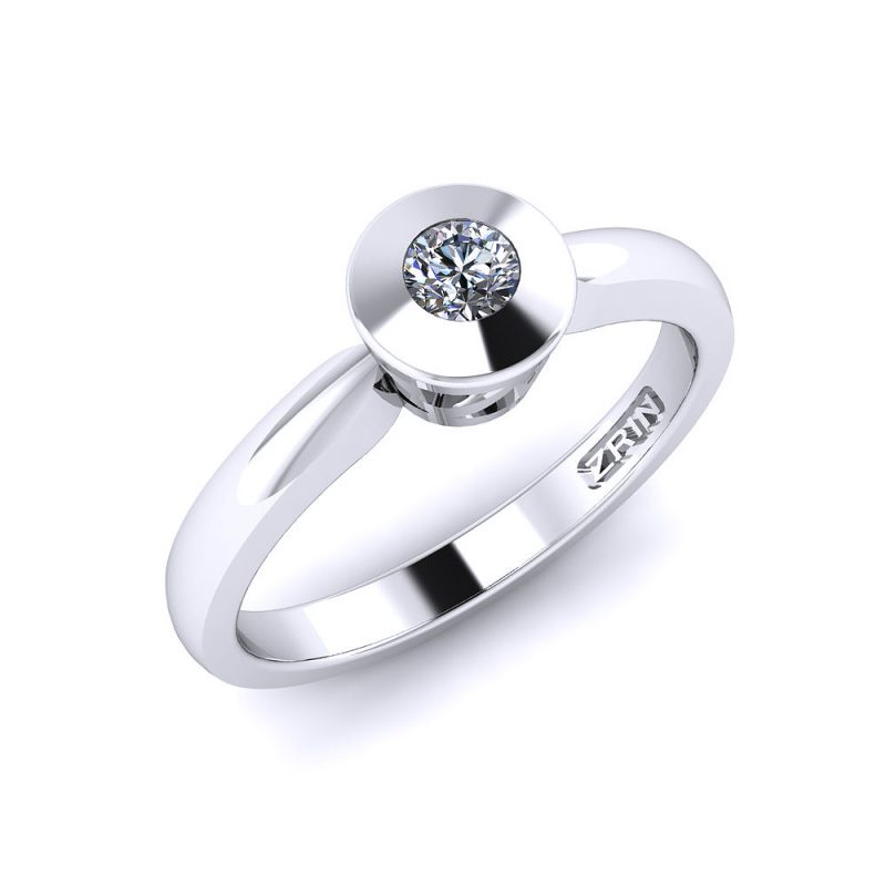Zarucnicki-prsten-platina-MODEL-018-BIJELO-3PHS