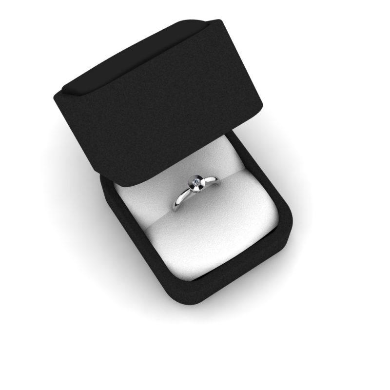 Zarucnicki-prsten-platinaMODEL 018 BIJELO-4