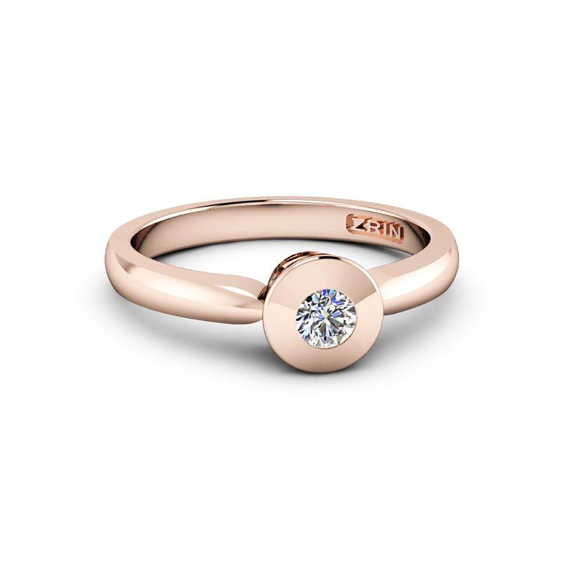 Zarucnicki-prsten-MODEL-018-CRVENO-2PHS