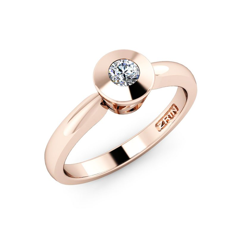 Zarucnicki-prsten-MODEL-018-CRVENO-3PHS