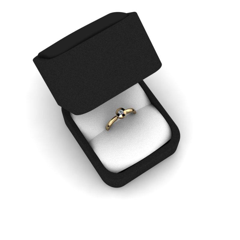 Zarucnicki-prsten-MODEL 018 ZUTO-4