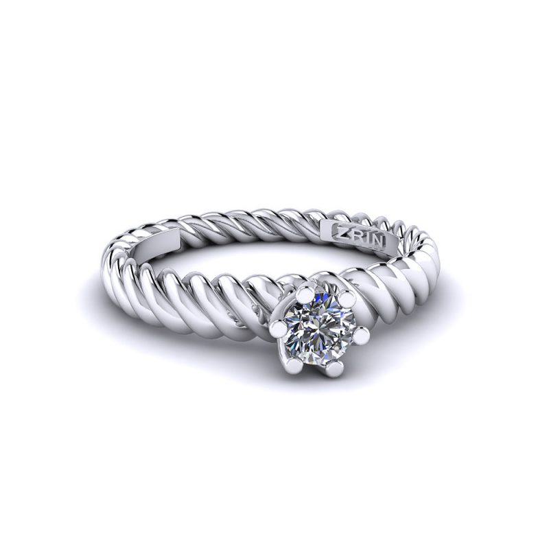 Zarucnicki-prsten-platina-MODEL-019-BIJELO-2PHS