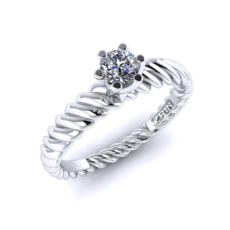 Zarucnicki-prsten-platina-MODEL-019-BIJELO-3PHS