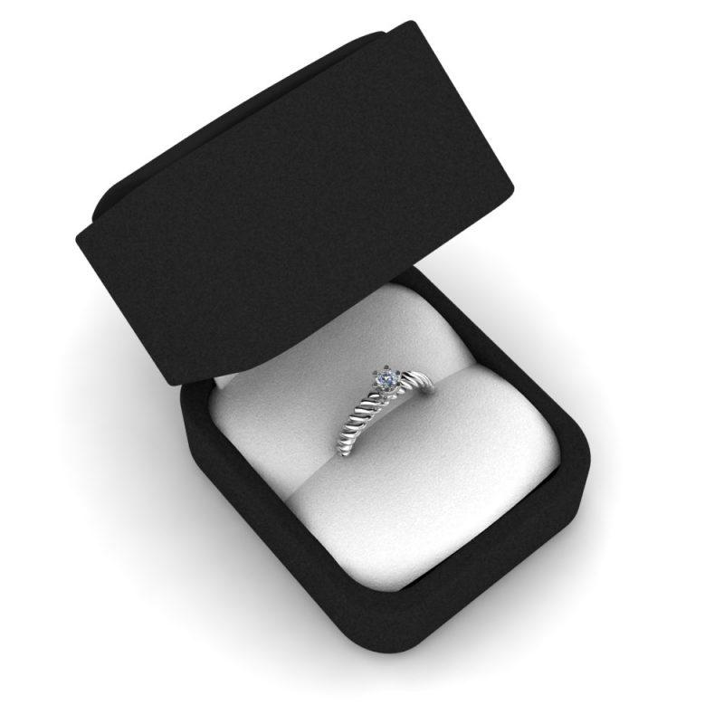 Zarucnicki-prsten-platina-MODEL 019 BIJELO-4
