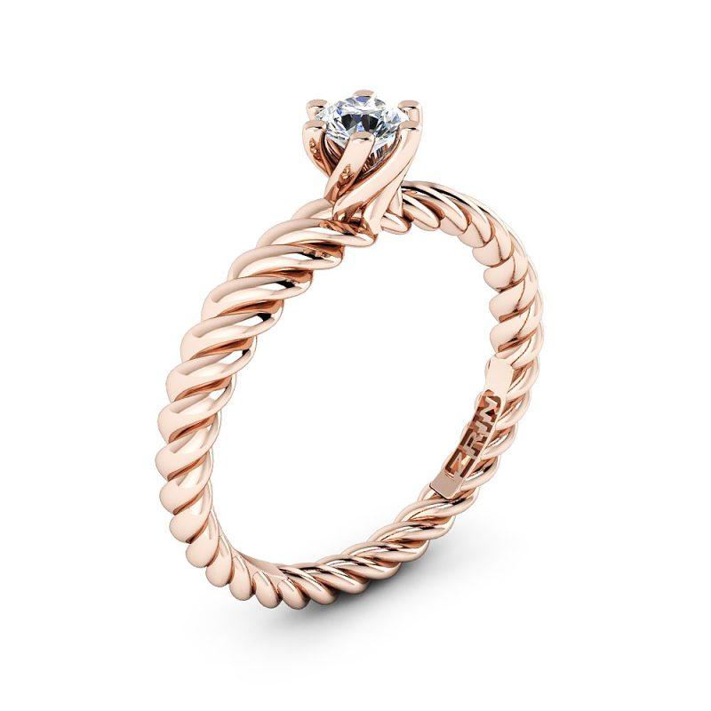 Zarucnicki-prsten-MODEL-019-CRVENO-1PHS