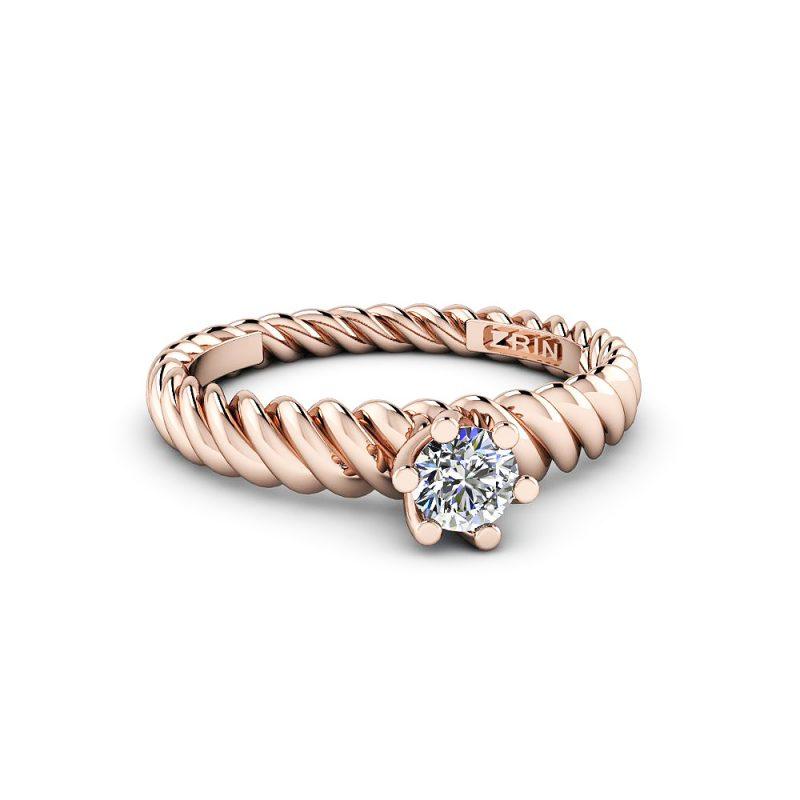 Zarucnicki-prsten-MODEL-019-CRVENO-2PHS