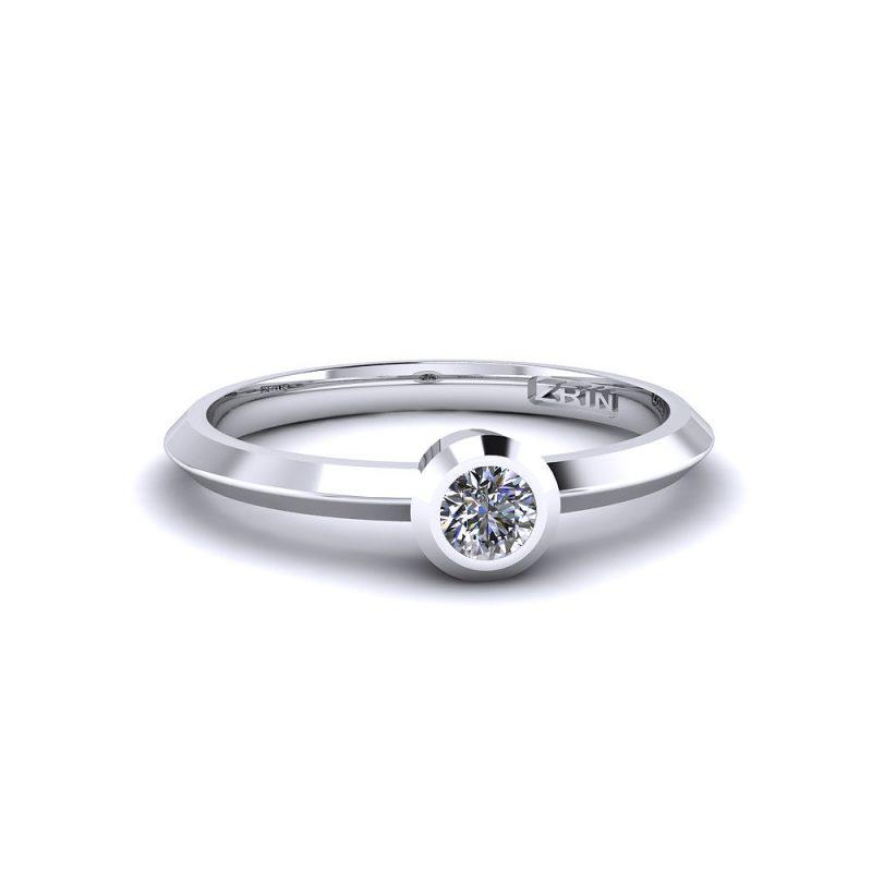 Zarucnicki-prsten-platina-MODEL-020-BIJELO-2PHS