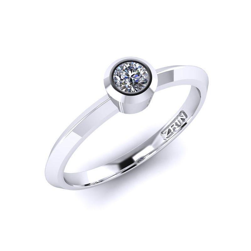 Zarucnicki-prsten-platina-MODEL-020-BIJELO-3PHS