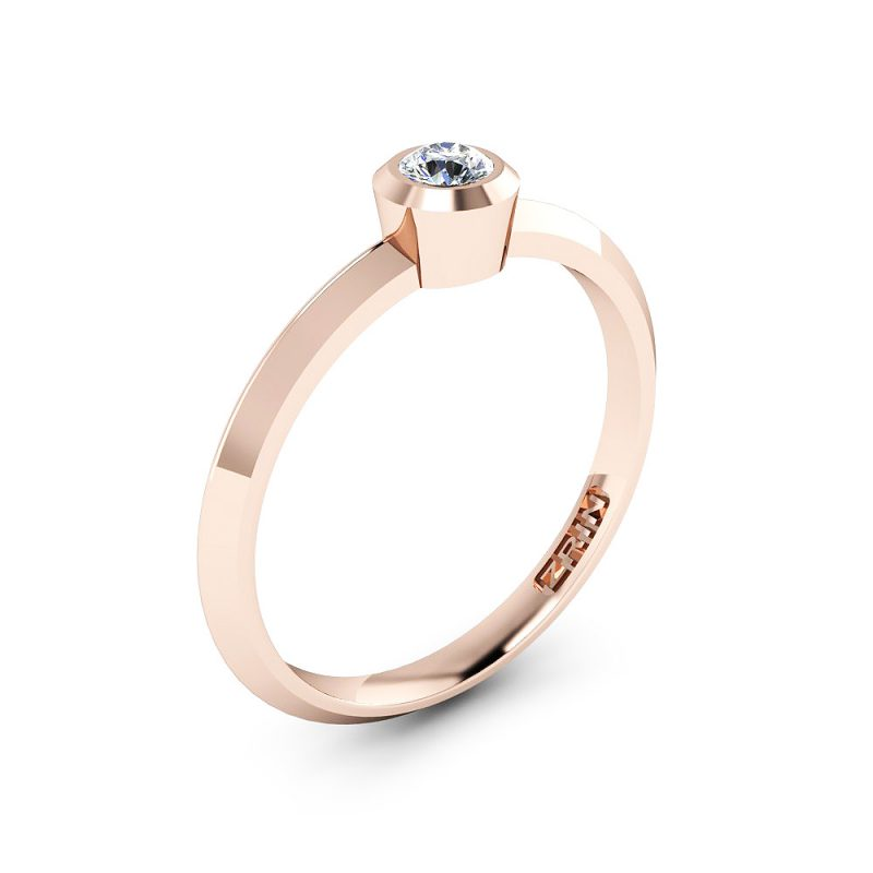 Zarucnicki-prsten-MODEL-020-CRVENO-1PHS