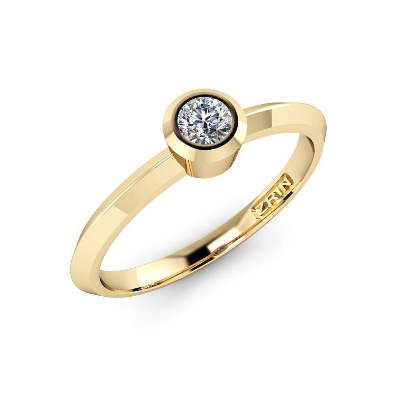 Zarucnicki-prsten-MODEL-020-ZUTO-3PHS