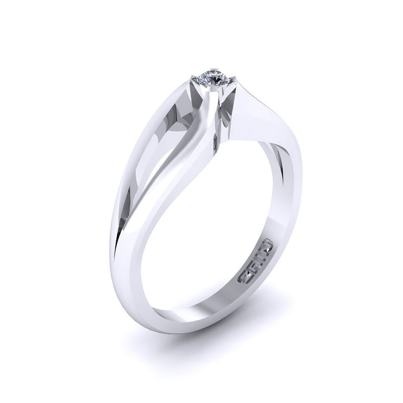Zarucnicki-prsten-platina-MODEL-021-1-BIJELO-1PHS