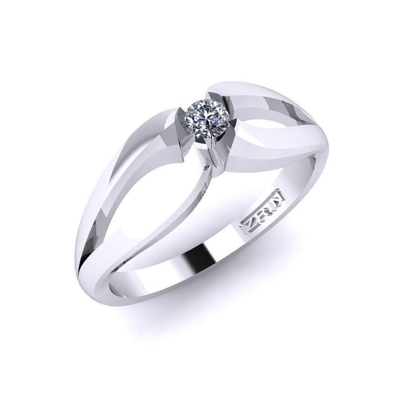 Zarucnicki-prsten-platina-MODEL-021-1-BIJELO-3PHS