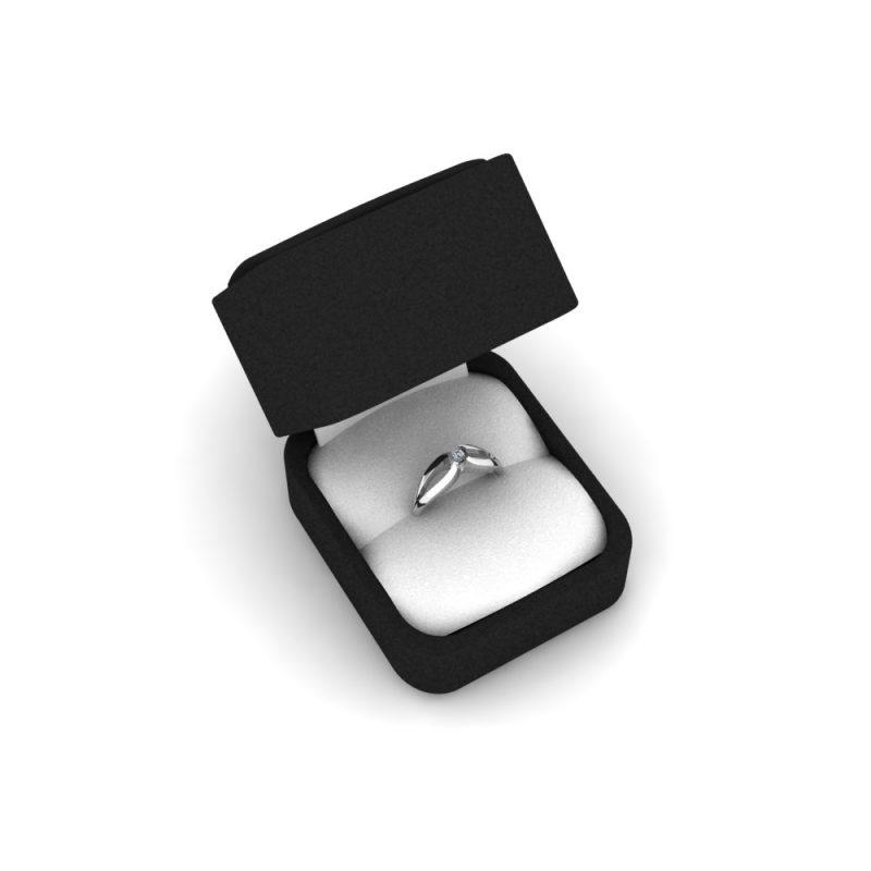 Zarucnicki-prsten-platina-MODEL 021-1 BIJELO-4