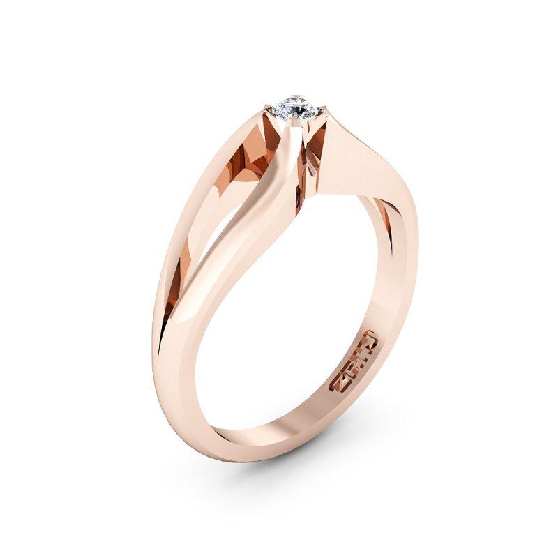 Zarucnicki-prsten-MODEL-021-1-CRVENO-1PHS