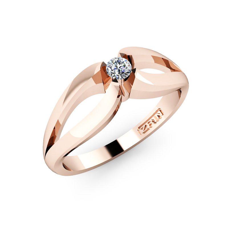 Zarucnicki-prsten-MODEL-021-1-CRVENO-3PHS